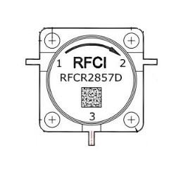 RFCR2857D Image