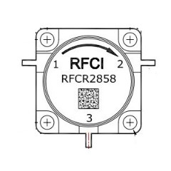 RFCR2858 Image