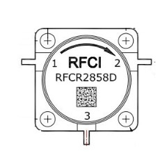 RFCR2858D Image