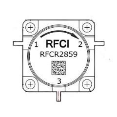 RFCR2859 Image