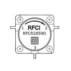 RFCR2859D Image