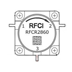RFCR2860 Image
