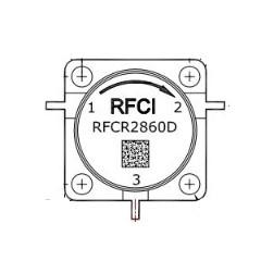RFCR2860D Image