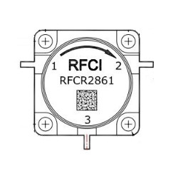 RFCR2861 Image