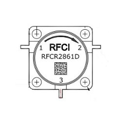RFCR2861D Image