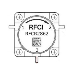 RFCR2862 Image