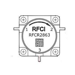 RFCR2863 Image
