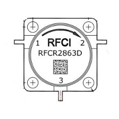 RFCR2863D Image