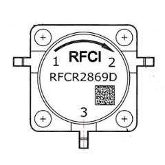 RFCR2869D Image