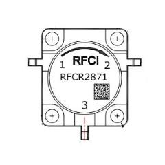 RFCR2871 Image