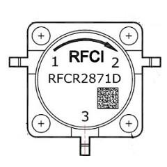 RFCR2871D Image