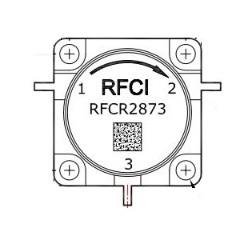 RFCR2873 Image