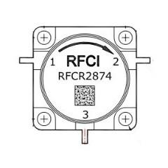 RFCR2874 Image