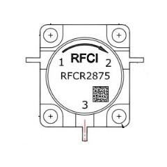 RFCR2875 Image