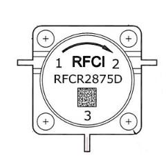 RFCR2875D Image