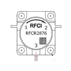 RFCR2876 Image