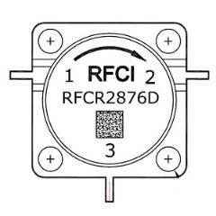 RFCR2876D Image