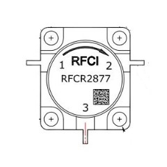 RFCR2877 Image