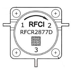 RFCR2877D Image