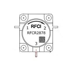 RFCR2878 Image