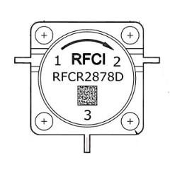 RFCR2878D Image