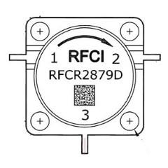 RFCR2879D Image