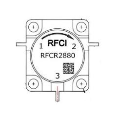 RFCR2880 Image