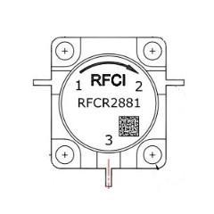RFCR2881 Image