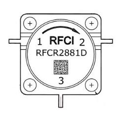 RFCR2881D Image