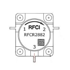 RFCR2882 Image