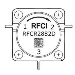 RFCR2882D Image