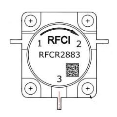RFCR2883 Image