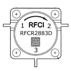 RFCR2883D Image