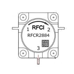 RFCR2884 Image