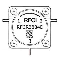 RFCR2884D Image