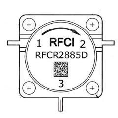 RFCR2885D Image