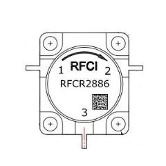 RFCR2886 Image