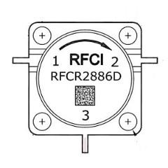 RFCR2886D Image