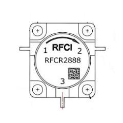 RFCR2888 Image