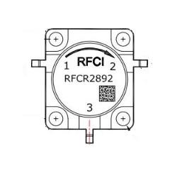 RFCR2892 Image