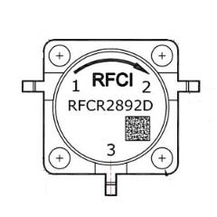 RFCR2892D Image