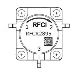 RFCR2895 Image