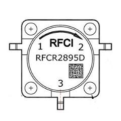 RFCR2895D Image
