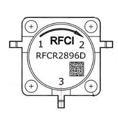 RFCR2896D Image