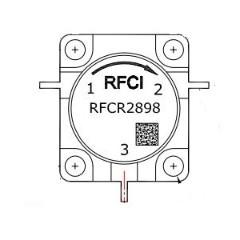 RFCR2898 Image