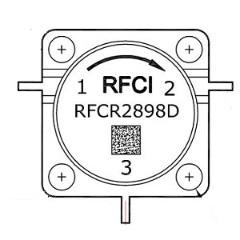RFCR2898D Image