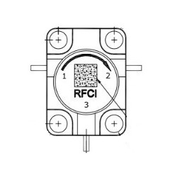 RFCR2903 Image