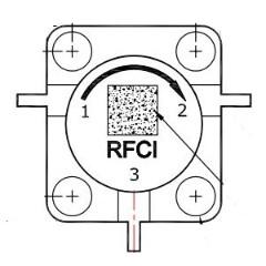 RFCR2903D Image