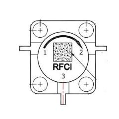 RFCR2904D Image