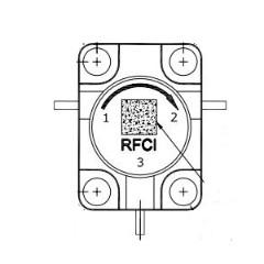 RFCR2905 Image